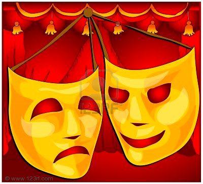 20110207225622-4552413-cl-sica-comedia-tragedia-m-scaras-de-teatro-contra-la-cortina-de-tela-de-color-rojo.jpg