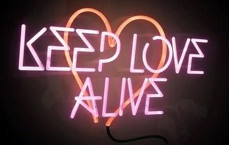 20110502211840-keep-love-alive-neon-small.jpg