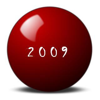 CUESTIONARIO DEL 2008